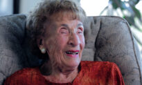 Elders Offer a Lifetime of Wisdom in Documentary About Aging