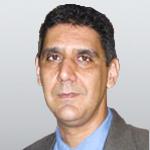 Pedro Blas González