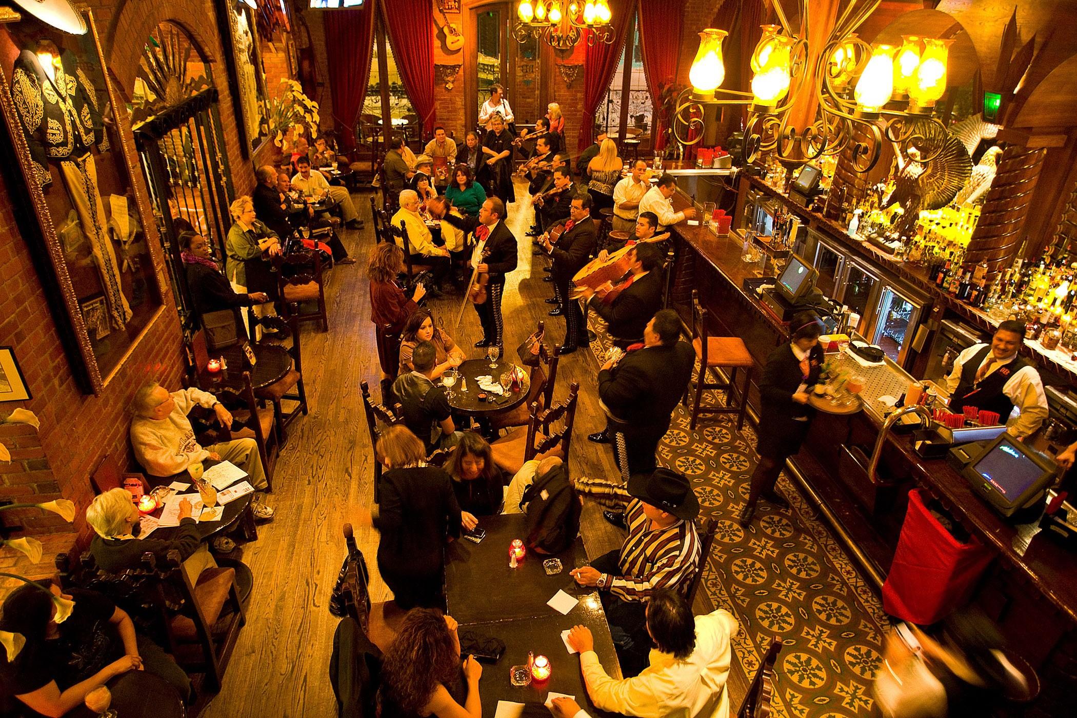 Nightlife-StuartDee_Tags_Culinary_Dining_Tex-Mex_Mariachi