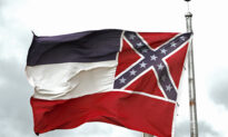 Mississippi House Votes to Move Toward Flag-Changing Bill After Governor Signals Support