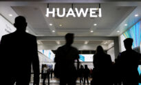Exclusive: US Finalizing Federal Contract Ban for Companies That Use Huawei, Others