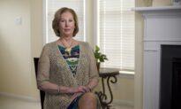 Sidney Powell: Inside the Michael Flynn Case