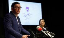 'Creeping Assumption' Caused Victoria's Quarantine Program's Failure