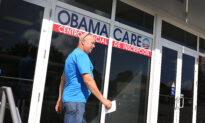 Experts Weigh in on Obamacare as White House Asks Supreme Court for Termination