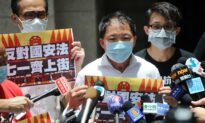 Hong Kong Activists Vow to Continue Protests Despite Beijing Passing National Security Law