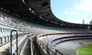 AFL Players Need to Relocate From Hotspots