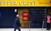 Major Food Chain, Retailers to Slash Jobs in UK