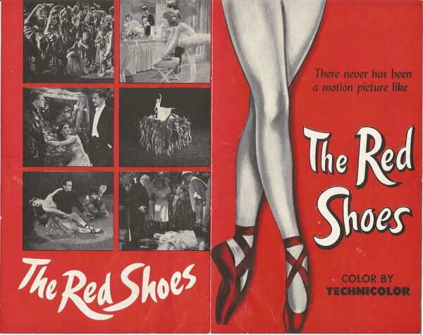 Original_flyer_for_the_film__The_Red_Shoes.