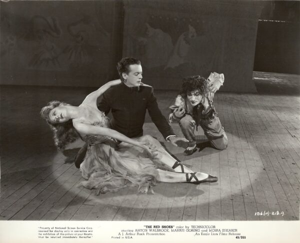 Original_publicity_still_for_the_film__The_Red_Shoes.