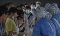 Chinese Citizen Calls Wuhan and Beijing a 'Battlefield' Amid the Pandemic
