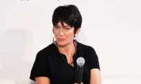 Ghislaine Maxwell Pleads Not Guilty in Epstein-Related Case, Held Without Bail