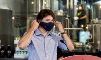 Trudeau Unsure About Washington Trip, Cites Concern Over Tariffs