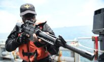 Pirates Kidnap 9 in Attack on Vessel Off Nigeria, Says Ship Owner