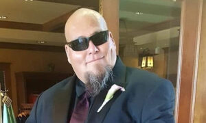 California Man Posted Regrets for Attending a Party, Dies the Next Day From COVID-19