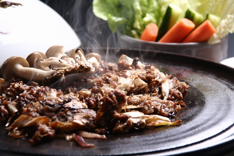 Make Bulgogi, a Korean BBQ Favorite, at Home
