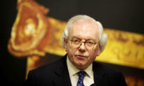 Universities, Publishers Cut Ties With British Historian David Starkey Over Slavery Comment