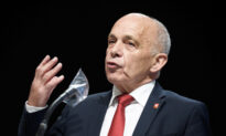 Swiss Could Pay Off COVID Debt Pile Over 15 Years: Finance Minister