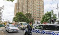 Melbourne Lockdown Returns for 6 Weeks