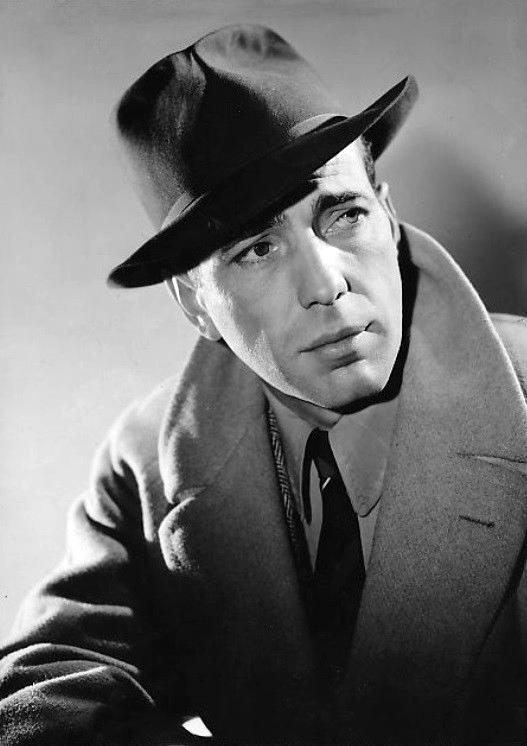 Humphrey_Bogart_1940