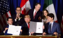USMCA: Auto Sector Can Adapt, but Dairy Industry Will Take a Hit