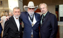 Country Singer Charlie Daniels Dies at 83, Tributes Pour In