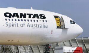 UK Travel Agent Boycotts Qantas Over Mandatory Vaccine Policy
