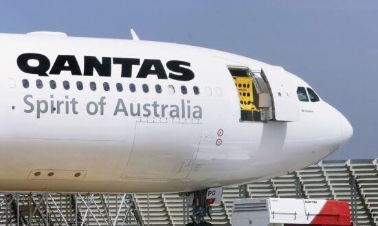 Qantas Workers' High Court Sick Leave Bid