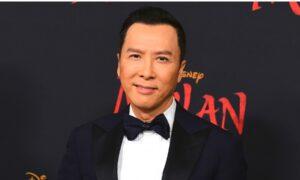 Mulan Live-Action Remake Faces Further Boycott Calls After Star Celebrates Hong Kong's Return to 'Motherland'