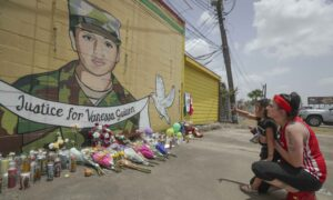Remains of Missing Fort Hood Soldier Identified: Lawyer