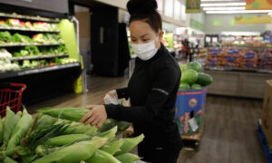 Gig Workers Face Shifting Roles, Competition in Pandemic
