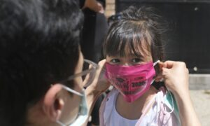 From Masks to Cohorting, a Guide to Back-to-School Rules Across the Country