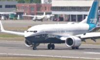 Aircraft Lessor Avolon Cancels 27 Boeing 737 MAX Jets