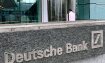 Deutsche Bank to Pay $150 Million Fine, Says Making Jeffrey Epstein a Client Was 'Mistake'