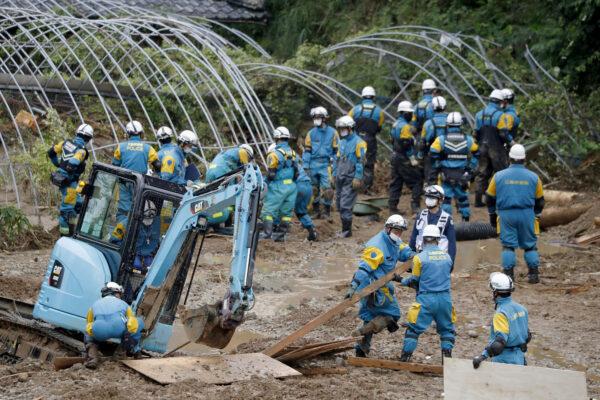 Japan-flood-2
