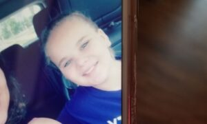 10-Year-Old Wisconsin Girl Died From Pharmacologic Suicide: Preliminary Autopsy