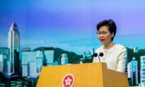 Hong Kong Government Could Postpone Elections, Citing Rise in COVID Cases: Report
