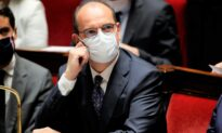 French PM Says Any New Coronavirus Lockdown Would Be Targeted