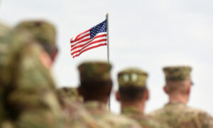 Does It Make Sense to Buy Your First Home While You're in the Military?