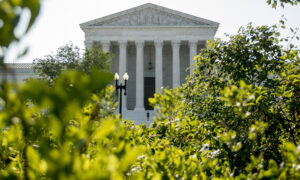 Supreme Court Agrees to Hear Christian Student's Case Against Restrictive Campus Speech Policy