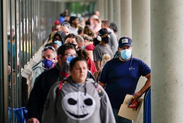 jobless-people-virus