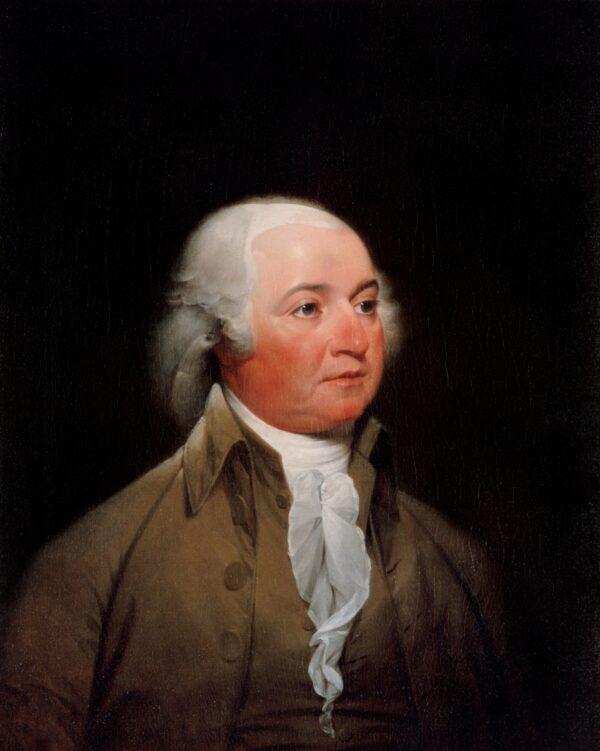 Official_Presidential_portrait_of_John_Adams_by_John_Trumbull,_circa_1792_