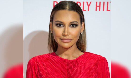 Body Found During Search for Missing 'Glee' Actress Naya Rivera: Sheriff