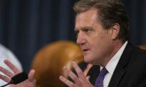 Republican Bill Aims to Bolster Oversight on NIH Grant Recipients