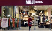 Muji's US Business Seeks Bankruptcy Protection Over Coronavirus