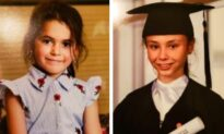 Police Say Quebec Sisters Were Victims of a Double Murder Committed By Their Father