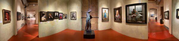 Art Renewal Center