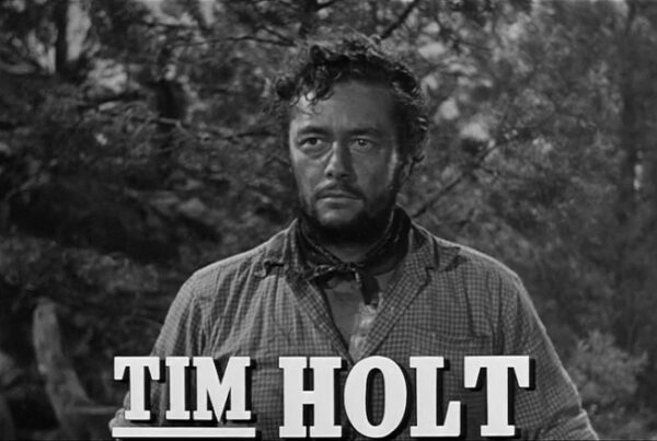 Tim_Holt_in_The_Treasure_of_the_Sierra_Madre