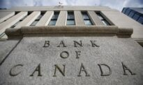 Bank of Canada Moves to Cap Long-Term Rates as Ottawa Pumps up Borrowing: Analysts