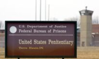 Bureau of Prisons Delivers COVID-19 Vaccine to 68 Facilities