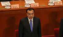 Chinese Premier Urges Local Leaders to 'Speak the Truth'
